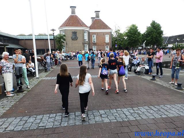 2016-05-28   Nijkerk 15 Km (52)