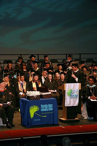 Graduation 5-3-13 024a
