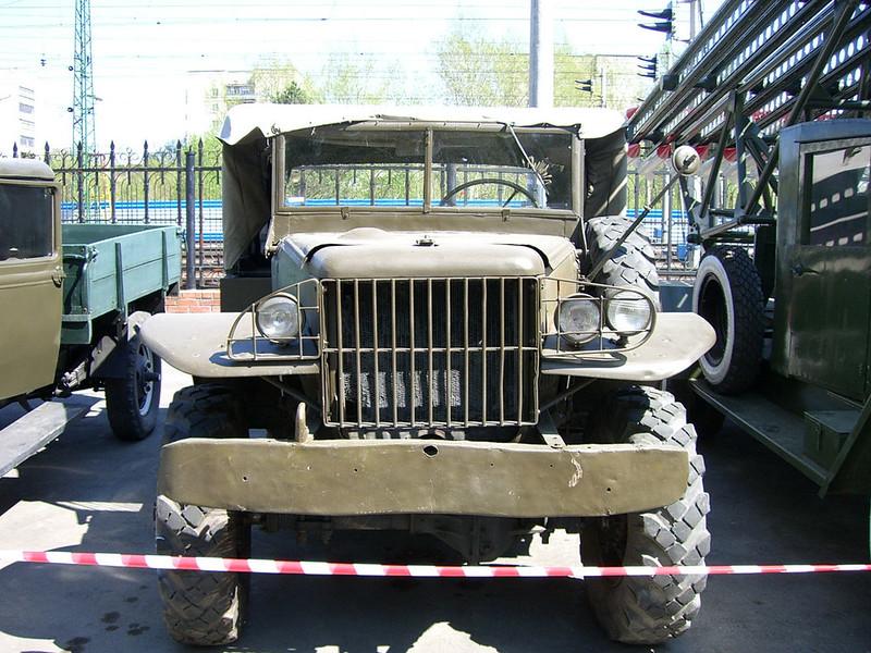 Dodge WC51 (2)