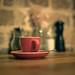 Bright Espresso by Kaurwakee