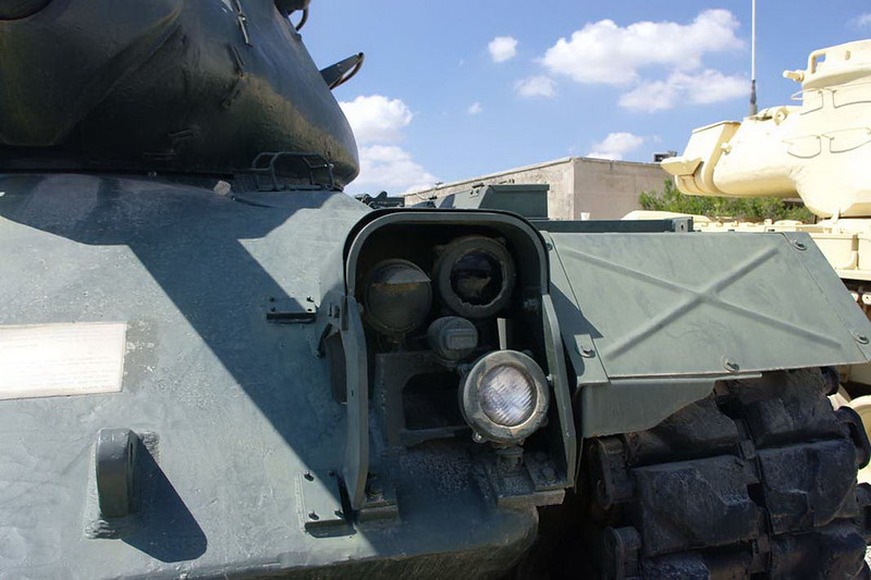 M47E2 (5)