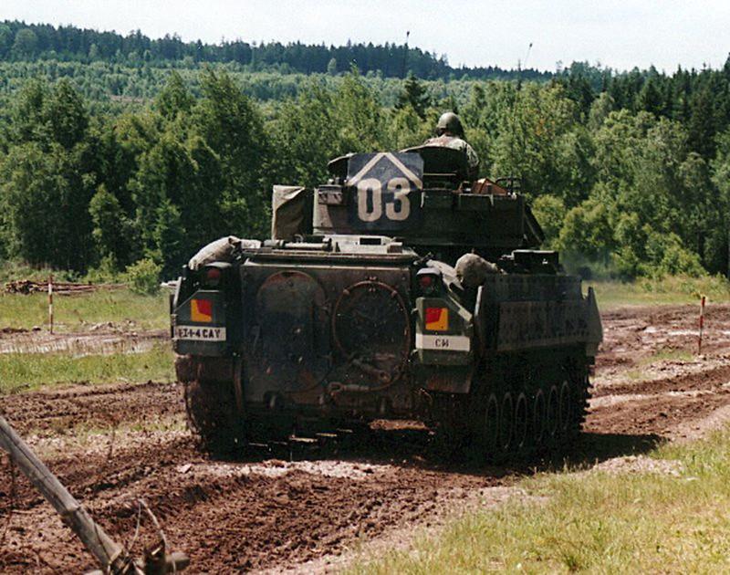 M3A2 Bradley (10)