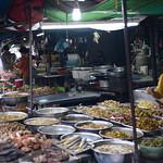 02 Phnom Penh 08