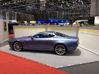 Aston-Martin-Zagato-Centennial--03