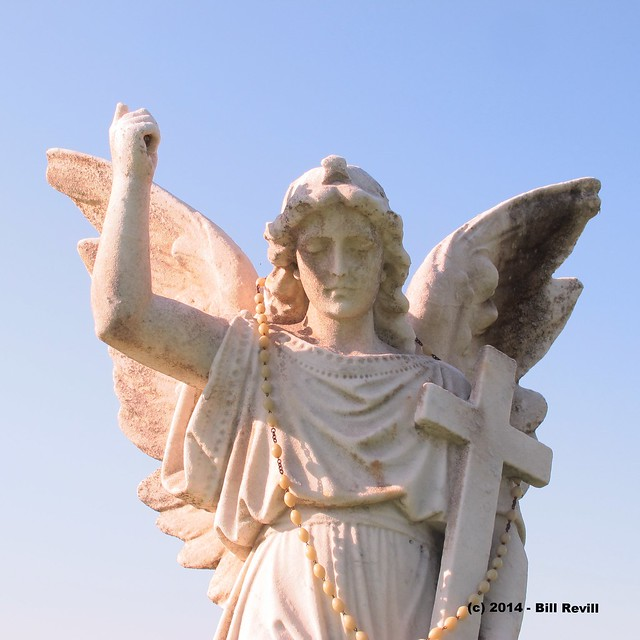 Middletown angel