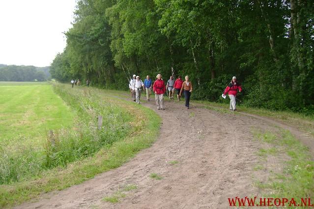 Reutum               14-06-2008         40 Km (69)