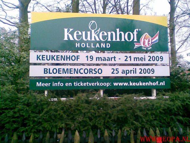 2009-04-04    Lisse 30 Km  (48)