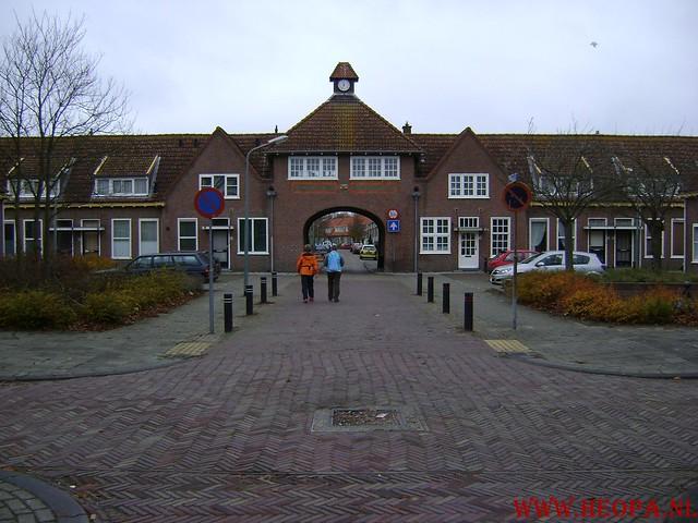 RS '80 Wassenaar  26.63 Km (71)