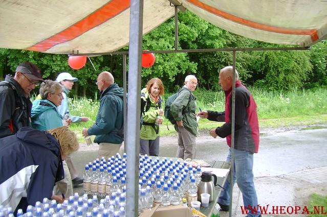 Almere Apenloop 18-05-2008 40 Km (12)