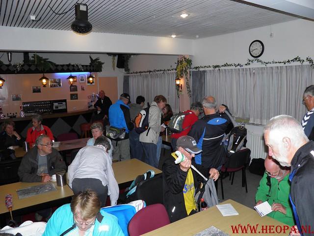 20-10-2012     Wedeblick-   Driebergen        25 Km (2)