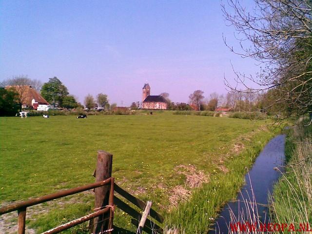 25-04-2009   Bears Friesland  40 Km (35)
