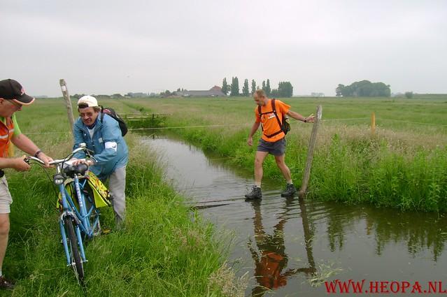 Monnickendam        31-05-2008         40 Km (30)