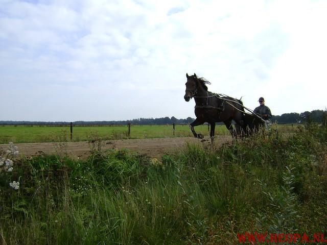 Assen             20-09-2008      28.2 Km (44)