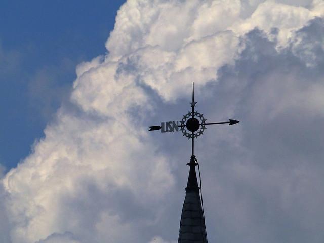 Philadelphia, PA Four Chaplains Memorial Chapel