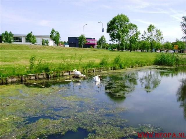 Apenloop 20-5-2007 (21)
