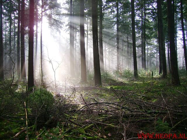 Ugchelen  22-03-2008. 30 Km JPG (8)