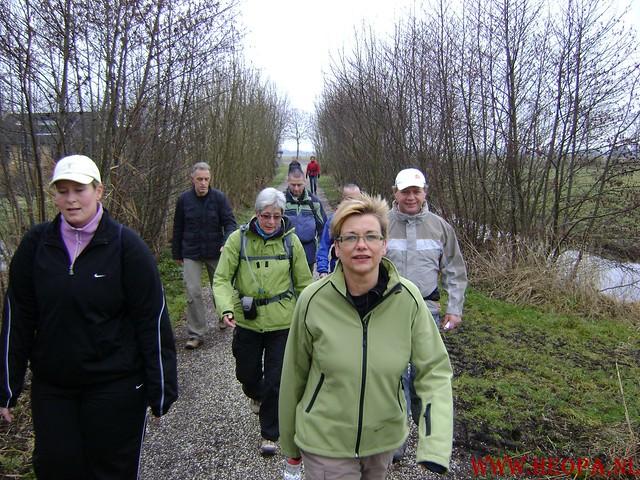 2009-02-21     Haarzuilens    15.5 Km  (34)