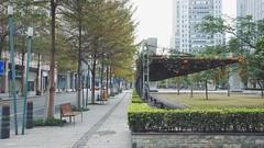 Excellence Century Plaza