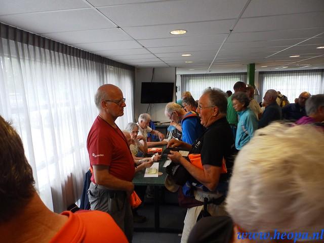 2016-06-01    4e Erfgooierstocht Huizen 25 Km  (2)