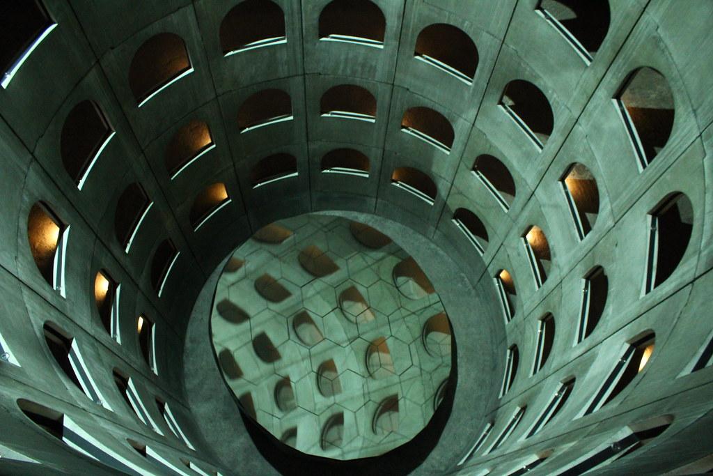Spirale  [Explored]