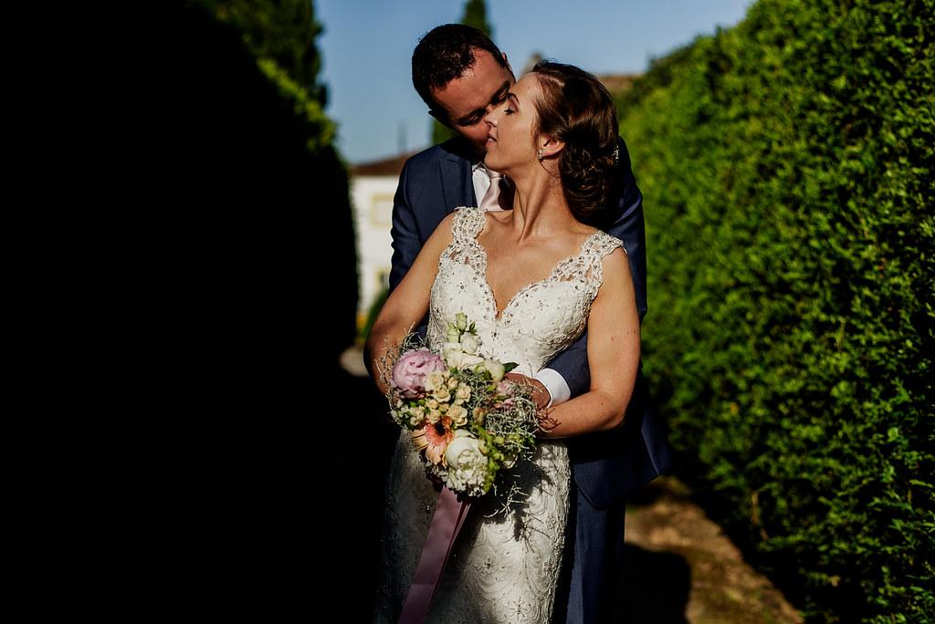 portugal-wedding-photographer_CD_18
