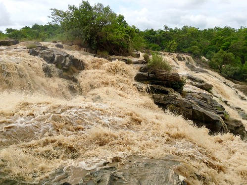 africa travel nature photography photojournalism waterfalls socialmedia gurarafalls nigerstate jujufilms jujufilmstv
