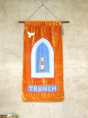 Trunch