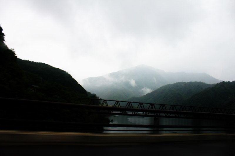 会津駒ヶ岳_09