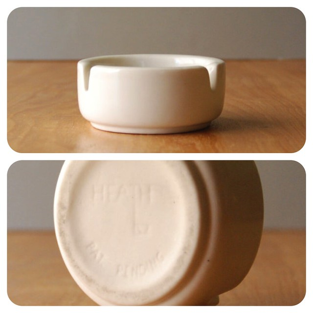 Flickr The Heath Ceramics Marks Amp Glazes Pool