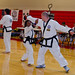 Sat, 09/14/2013 - 12:45 - Photos from the Region 22 Fall Dan Test, held in Bellefonte, PA on September 14, 2013.  Photos courtesy of Ms. Kelly Burke, Columbus Tang Soo Do Academy