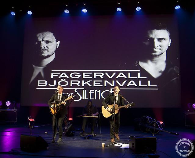 FagervallBjörkenvall (5)