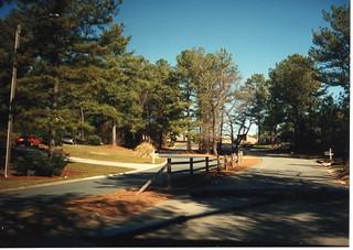 AtlantaTrip1988 019