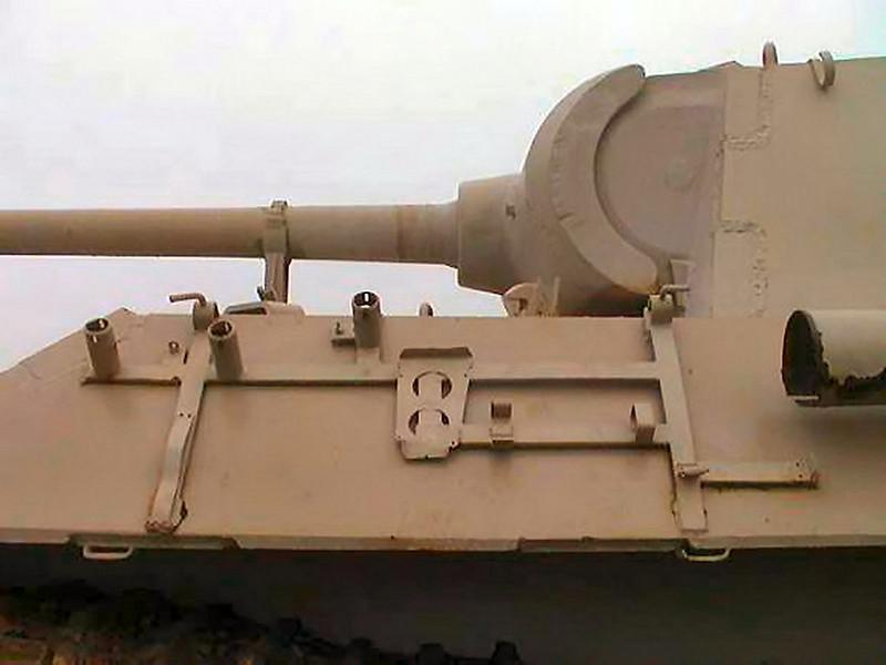 Panther Ausf.D (3)