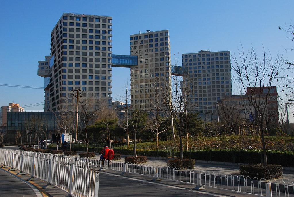 MOMA_Beijing