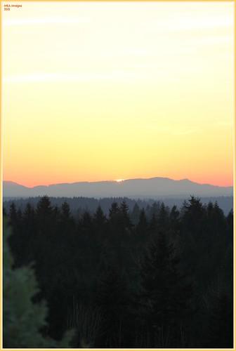 trees light sunset mountains nature dark washington hills graham canoneos60d picmonkey:app=editor