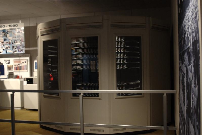 nsa-museum-stk-powderhorn-dsc02730