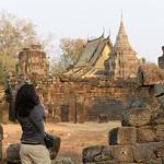 07 Kampong Cham 11