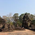10 Templos de Angkor Small 31