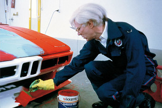 BMW-M1-Group-4-by-Andy-Warhol_1979