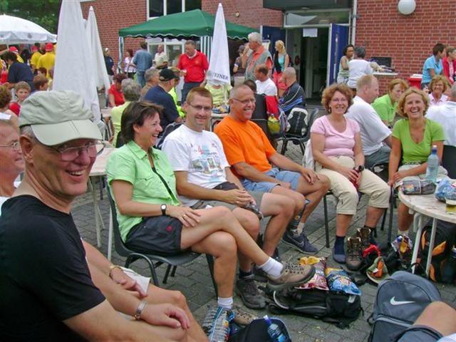 Oud Zuilen 20070609   40 km (55)