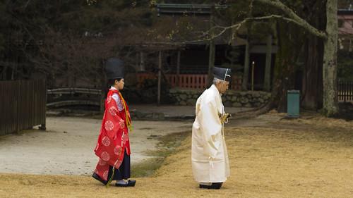 Shintoism   by Japanexperterna.se