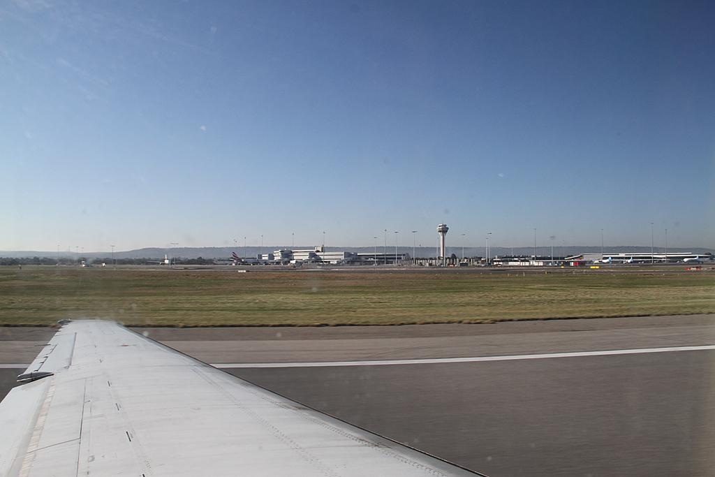 Qantaslink717-23S-VH-NXE-7