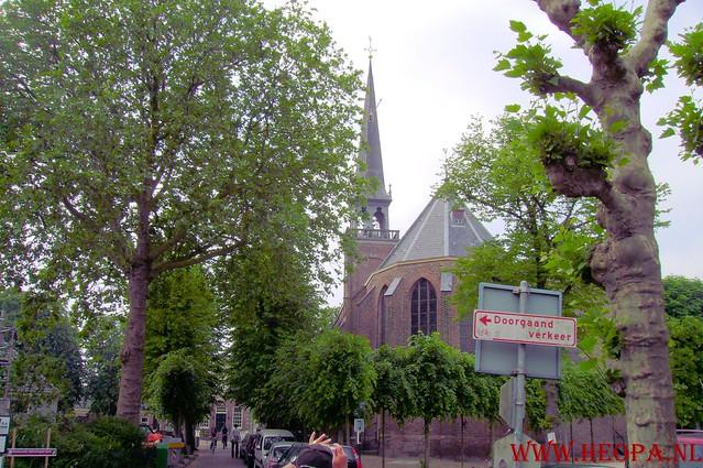 Monnickendam        31-05-2008         40 Km (93)