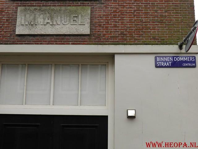 10-03-2012 Oud Amsterdam 25 Km (17)