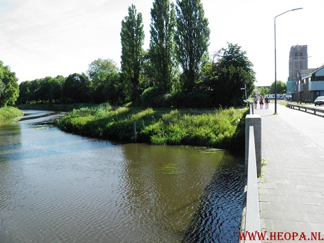 2012-06-30 's-Hertogenboch    31 Km (53)