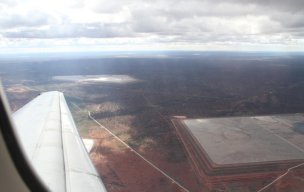 Qantaslink717-23S-VH-NXE-70