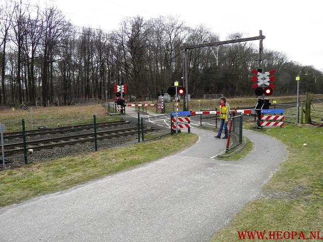 25-02-2012 Ugelen 30 Km (85)