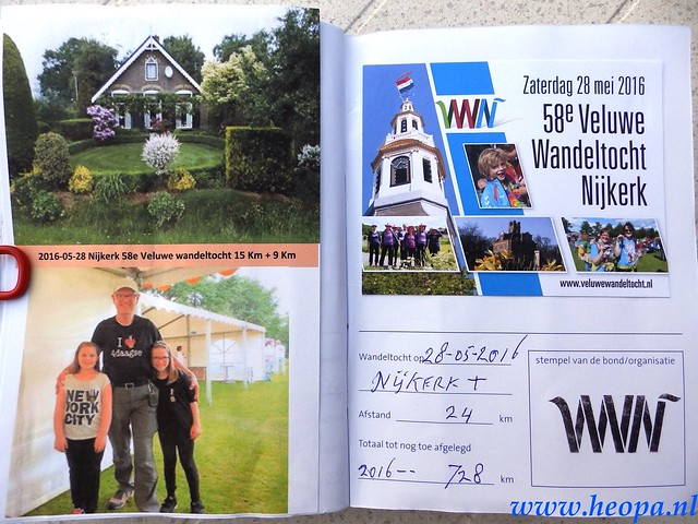 2016-05-28   Nijkerk 15 Km (87)