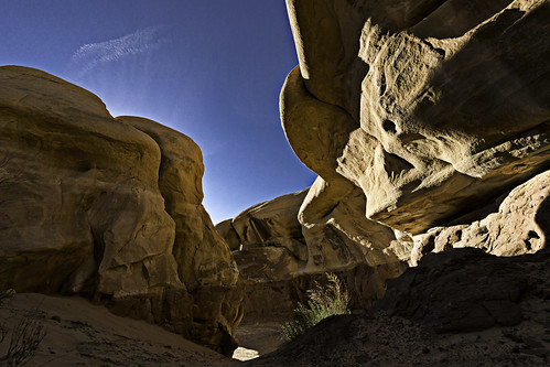 nature landscape utah sandstone desert may escalante 2016 devilsgarden devilsplayground grandstaircaseescalantenationalmonument holeintherockroad cannon5dmarkiii tamronsp1530mmf28divcusd