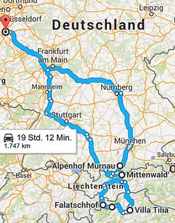 Route Südtirol.jpg